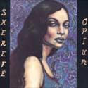 cd-opium